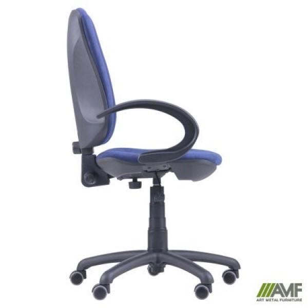 Кресло РЕГБИ АМФ-5