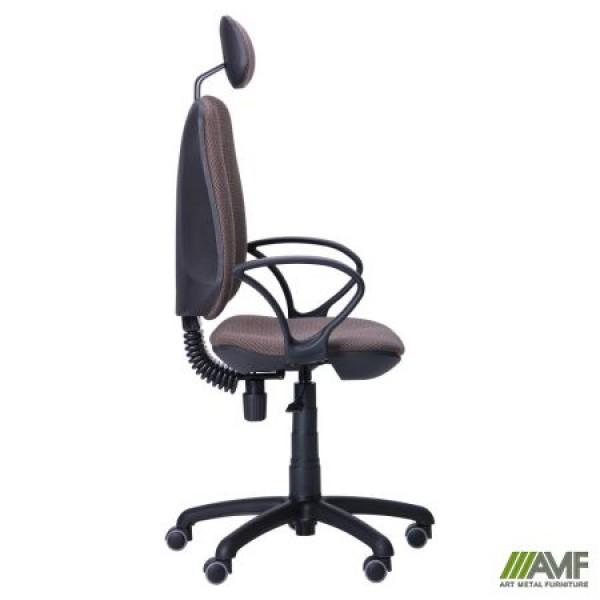 Кресло РЕГБИ HR FS АМФ-4