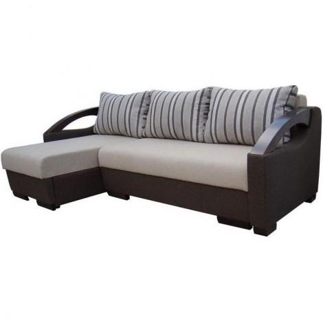 Угловой диван Севилья, ВИКА