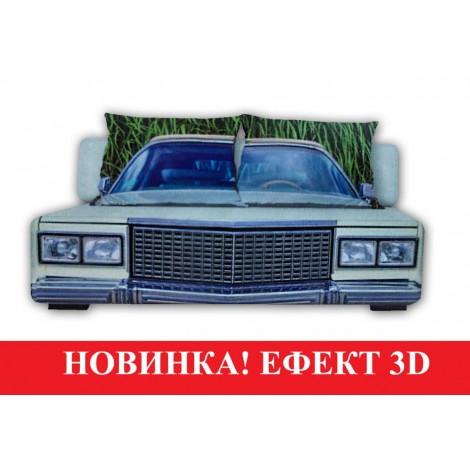 Диван Аймакс 052 Данко