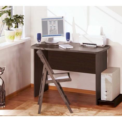 Стол компьютерный СК-3703