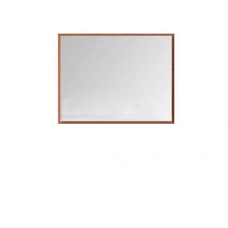 Ари Зеркало LUS 100