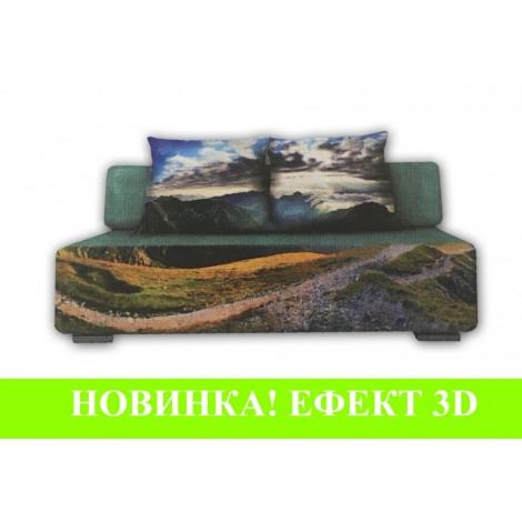 Диван Аймакс 065 Данко