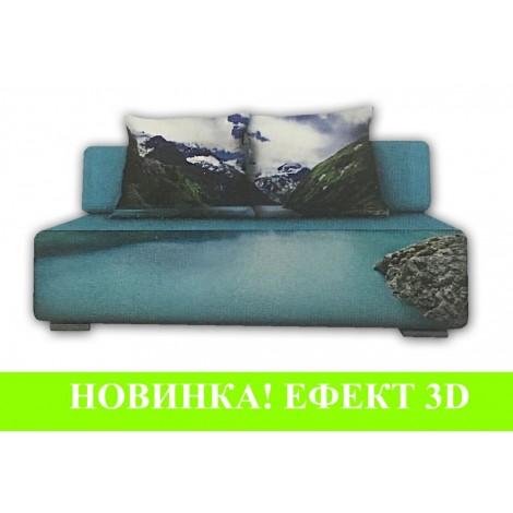 Диван Аймакс 066 Данко