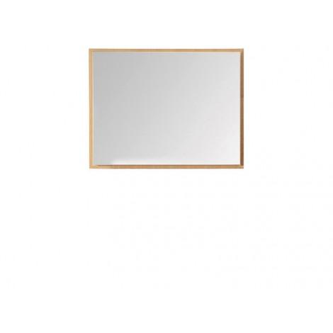 ЕДИ Зеркало LUS 95