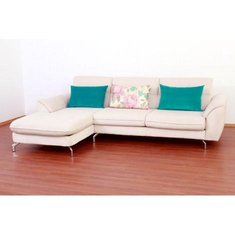 Угловой диван Луи