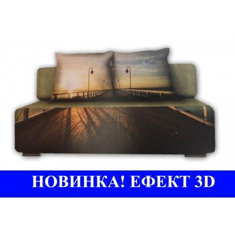 Диван Аймакс 060 Данко