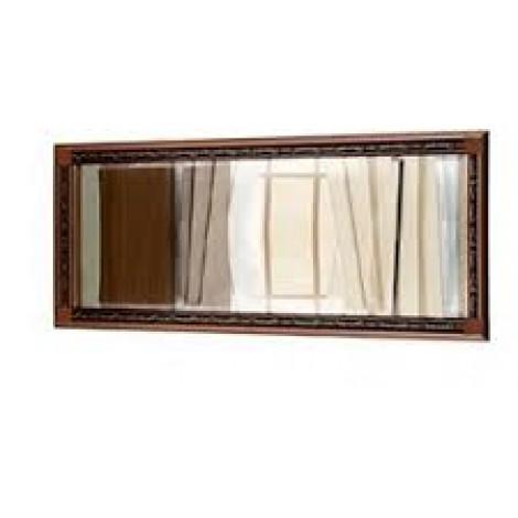 Система Тоскана Зеркало 1610