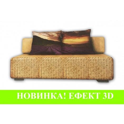 Диван Аймакс 068 Данко