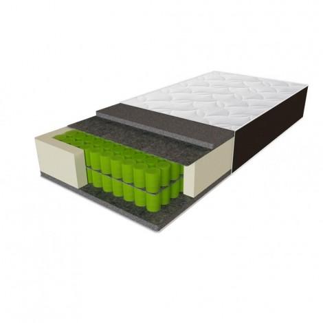Sleep&Fly Organic Delta