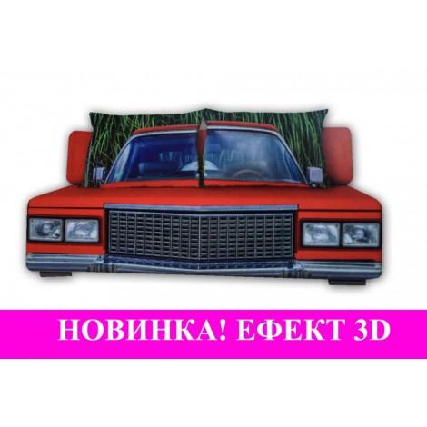 Диван Аймакс 055 Данко