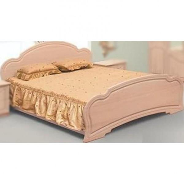 Світ Меблів Камелия Кровать
