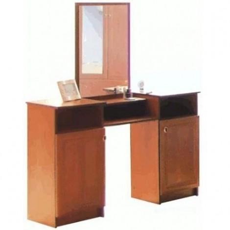 Світ Меблів Туалетный столик Лотос
