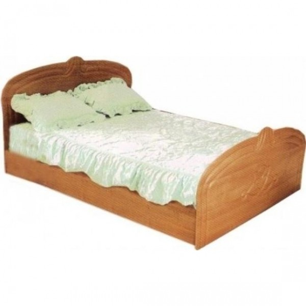 Світ Меблів Кровать Антонина 160x200