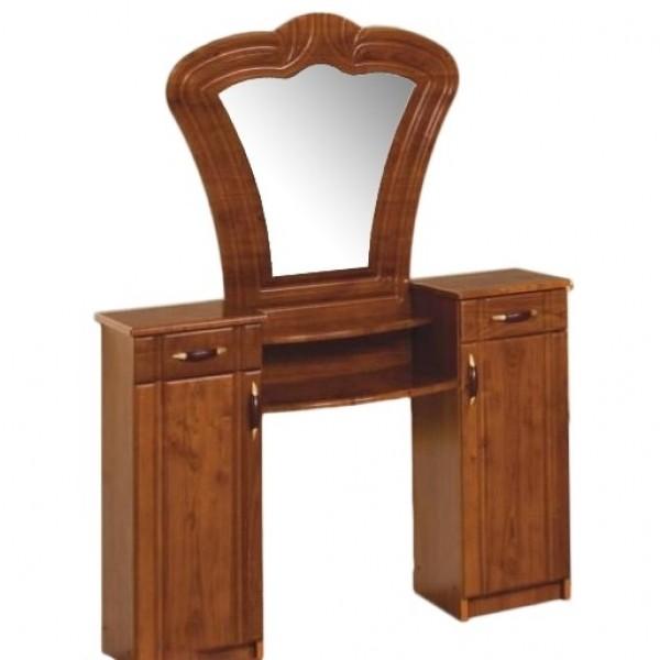Світ Меблів Туалетный столик Антонина