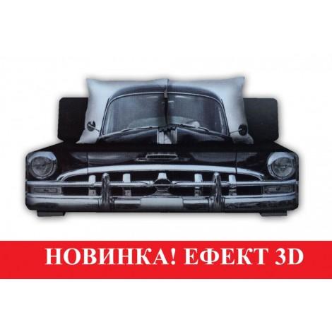 Диван Аймакс 051 Данко