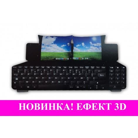 Диван Аймакс 057 Данко